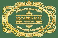 logo_mpismpikis